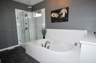 """Photo 13: 3407 HORIZON Drive in Coquitlam: Burke Mountain House for sale in """"SOUTHVIEW"""" : MLS®# R2139042"""