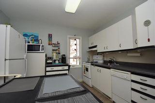 Photo 6: 336 Henderson Highway in Winnipeg: East Kildonan Residential for sale (3A)  : MLS®# 202107929