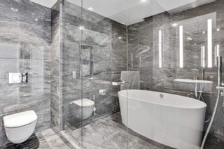 Photo 14: 3005 1151 W GEORGIA Street in Vancouver: Coal Harbour Condo for sale (Vancouver West)  : MLS®# R2624126