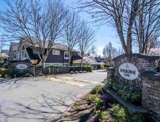 Photo 22: 26 15968 82 Avenue in Surrey: Fleetwood Tynehead Townhouse for sale : MLS®# R2565392