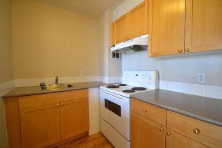 Photo 10: 805 9730 106 Street NW in Edmonton: Zone 12 Condo for sale : MLS®# E4229368