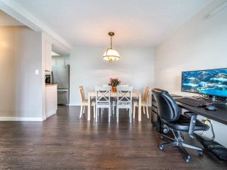 """Photo 7: 205 1025 CORNWALL Street in New Westminster: Uptown NW Condo for sale in """"CORNWALL PLACE"""" : MLS®# R2537954"""