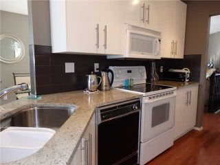 Photo 6: 305 Westhill Close: Didsbury Residential Detached Single Family for sale : MLS®# C3602111