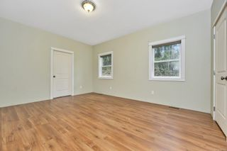 Photo 18: 2921 Mount Sicker Rd in : Du Chemainus House for sale (Duncan)  : MLS®# 864166
