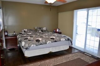 Photo 7: 2757 MOYIE Street in Prince George: South Fort George House for sale (PG City Central (Zone 72))  : MLS®# R2330572