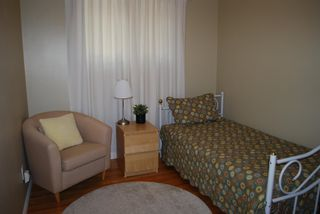 Photo 18: 5208 97A Avenue in Edmonton: Zone 18 House for sale : MLS®# E4255822