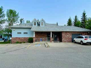 Photo 29: 41 Valley Ridge Heights NW in Calgary: Valley Ridge Row/Townhouse for sale : MLS®# A1130984