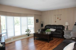Photo 6: 1222 RYDER Street in Hope: Hope Center House for sale : MLS®# R2386394