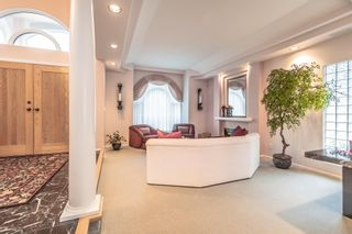 Photo 3: 1636 KEMPLEY Court in Abbotsford: Poplar House for sale : MLS®# R2607030