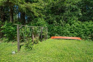 Photo 49: 1321 Pacific Rim Hwy in Tofino: PA Tofino House for sale (Port Alberni)  : MLS®# 878890