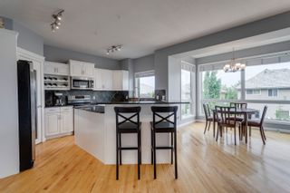 Photo 10: 23 Royal Crest Way NW in Calgary: Royal Oak Detached for sale : MLS®# A1118520