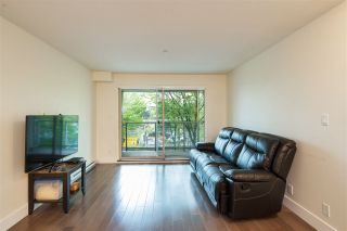 "Photo 12: 306 1689 E 13TH Avenue in Vancouver: Grandview Woodland Condo for sale in ""Fusion"" (Vancouver East)  : MLS®# R2370706"