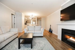 "Photo 14: 103 1570 PRAIRIE Avenue in Port Coquitlam: Glenwood PQ Condo for sale in ""VIOLAS"" : MLS®# R2498060"