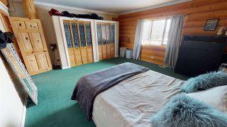 Photo 11: 15758 283 Road in Fort St. John: Charlie Lake House for sale (Fort St. John (Zone 60))  : MLS®# R2560695