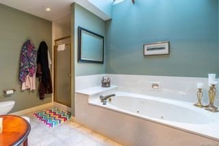 Photo 25: 26 2353 Harbour Rd in : Si Sidney North-East Row/Townhouse for sale (Sidney)  : MLS®# 872537