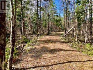Photo 1: Lot 3 Highway 8 in Harmony: Vacant Land for sale : MLS®# 202108277