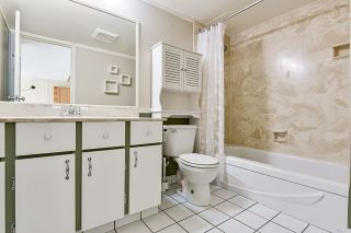 """Photo 14: 210 215 MOWAT Street in New Westminster: Uptown NW Condo for sale in """"Cedarhill Manor"""" : MLS®# R2562265"""