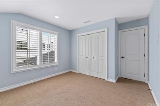 Photo 19: 607 Narcissus Avenue Unit A in Corona del Mar: Residential Lease for sale (699 - Not Defined)  : MLS®# OC21199335