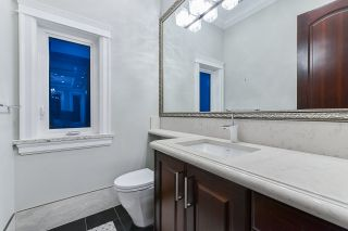 Photo 16: 4910 BLENHEIM Street in West Vancouver: MacKenzie Heights House for sale (Vancouver West)  : MLS®# R2538623