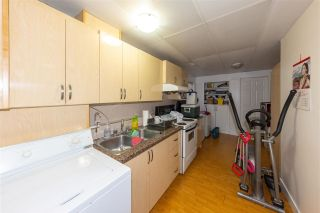 """Photo 21: 13378 112A Avenue in Surrey: Bolivar Heights House for sale in """"bolivar heights"""" (North Surrey)  : MLS®# R2591144"""