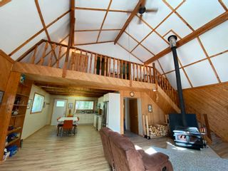Photo 16: 18 463017 RGE RD 12: Rural Wetaskiwin County House for sale : MLS®# E4252622