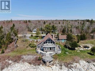 Photo 25: 7385 Highway 3 in Summerville Centre: House for sale : MLS®# 202110860