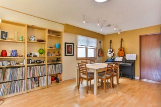 Photo 4: 360 E 46TH Avenue in Vancouver: Main House for sale (Vancouver East)  : MLS®# R2085164