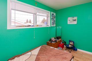 Photo 19: 9212 135 Avenue in Edmonton: Zone 02 House for sale : MLS®# E4256829
