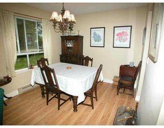 "Photo 3: 104 1175 HEFFLEY CR in Coquitlam: North Coquitlam Condo for sale in ""HEFFLEY CR"" : MLS®# V597744"