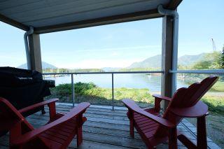 Photo 1: A104 151 Elk Rd in TOFINO: PA Tofino Condo for sale (Port Alberni)  : MLS®# 839174