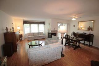 "Photo 4: 60 21848 50 Avenue in Langley: Murrayville Townhouse for sale in ""Cedar Crest Estates"" : MLS®# R2173433"