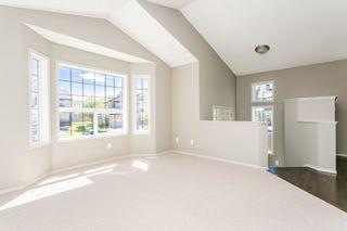 Photo 7: 9028 SCOTT Crescent in Edmonton: Zone 14 House for sale : MLS®# E4250588