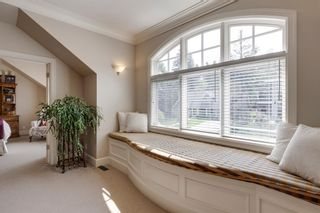 Photo 24: 922 Lansdowne Avenue SW in Calgary: Elbow Park Detached for sale : MLS®# A1131039