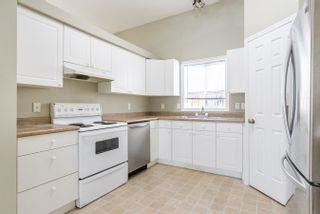 Photo 13: 2112 36 Avenue in Edmonton: Zone 30 House for sale : MLS®# E4264585