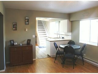 Photo 5: 13586 15TH Ave in South Surrey White Rock: Home for sale : MLS®# F1420875