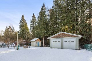 "Photo 19: 24686 56 Avenue in Langley: Salmon River House for sale in ""Strawberry Hills"" : MLS®# R2129647"