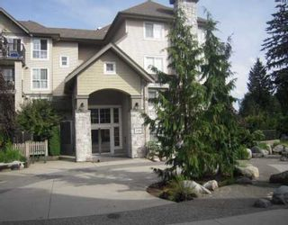 """Photo 10: 311 1150 E 29TH Street in North_Vancouver: Lynn Valley Condo for sale in """"HIGHGATE"""" (North Vancouver)  : MLS®# V786142"""