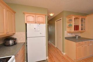Photo 14: 267 GLENPATRICK Drive: Cochrane House for sale : MLS®# C4139469