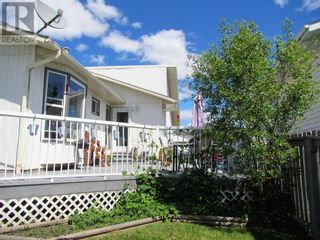 Photo 40: 10920 114 Street in Fairview: House for sale : MLS®# A1084319