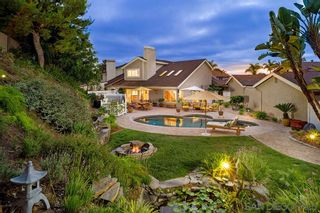 Photo 23: CARLSBAD SOUTH House for sale : 4 bedrooms : 7573 Caloma Circle in Carlsbad