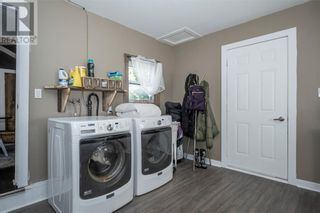 Photo 14: 22 MECHANIC STREET W in Maxville: House for sale : MLS®# 1253500