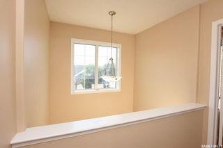 Photo 13: 1006 Orchid Way North in Regina: Garden Ridge Residential for sale : MLS®# SK740717