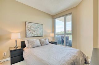 Photo 18: 608 315 3 Street SE in Calgary: Downtown East Village Apartment for sale : MLS®# A1132784
