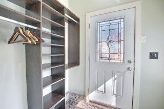 Photo 13: 9211 79 Street in Edmonton: Zone 18 House for sale : MLS®# E4238935