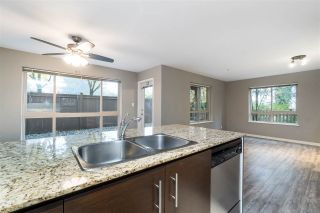 """Photo 9: 102 11667 HANEY Bypass in Maple Ridge: West Central Condo for sale in """"HANEY'S LANDING"""" : MLS®# R2514246"""