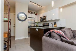 "Photo 4: 131 13728 108 Avenue in Surrey: Bolivar Heights Condo for sale in ""Quattro 3"" (North Surrey)  : MLS®# R2141729"