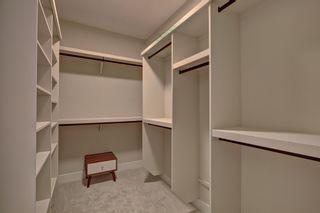 Photo 30: 1 SPARROW Close: Fort Saskatchewan House for sale : MLS®# E4246324