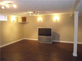 Photo 17: 113 BRANIFF Crescent SW in CALGARY: Braeside Braesde Est Residential Detached Single Family for sale (Calgary)  : MLS®# C3456589