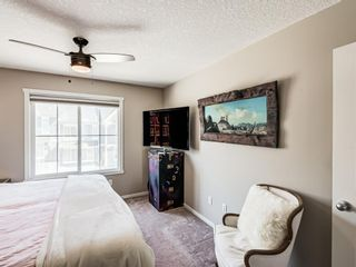 Photo 25: 66 Evansview Road NW in Calgary: Evanston Row/Townhouse for sale : MLS®# A1089489