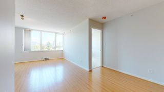 """Photo 16: 1507 9868 CAMERON Street in Burnaby: Sullivan Heights Condo for sale in """"Silhouette"""" (Burnaby North)  : MLS®# R2478390"""